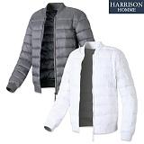 [해리슨] HARRSION 1701-초 경량 CH1036