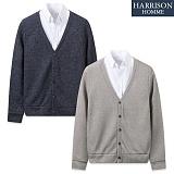 [해리슨] HARRSION 사카리바 기본 가디건 RT1193