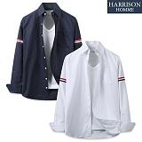 [해리슨] HARRSION 뉴 톰 옥스 셔츠 MT1427