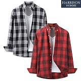 [해리슨] HARRSION 티티 셔츠 DE1249