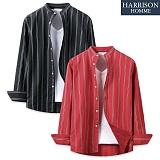 [해리슨] HARRSION 로드 셔츠 DE1245