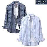 [해리슨] HARRSION 상상 셔츠 DE1240