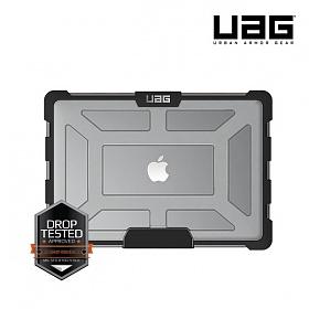 UAG - NEW 맥북15인치 터치바 케이스