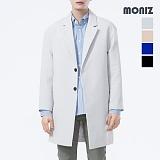 [모니즈] MONIZ  로이 베이직 코트 CTM267