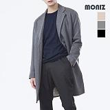 [모니즈] MONIZ  분또 아크네 코트 CTM261