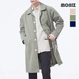 [모니즈] MONIZ  나그랑 맥 코트 CTM251