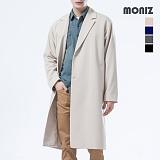[모니즈] MONIZ  분또 롱 코트 CTM241