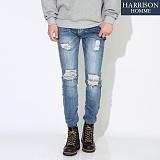 [해리슨] HARRSION 176 데님 BN1071