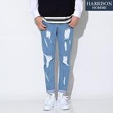 [해리슨] HARRSION 80158016 데님 JM1060