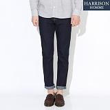 [해리슨] HARRISON 7100 데님팬츠 DF1013