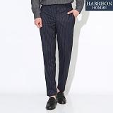 [해리슨] HARRISON ST 반 밴딩 슬랙스 MT1420