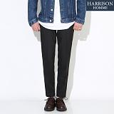 [해리슨] HARRISON 기본 슬랙스 롱 MT1432