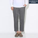 [해리슨] HARRISON 밴딩 와이드 슬렉스 SJ1129