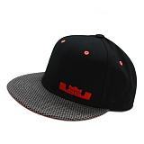 [NIKE]나이키 스페셜 모자 뉴에라 스냅백 694290 010 검정 NIKE CAP _정품 국내배송