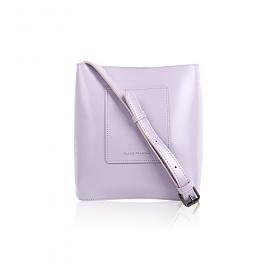 앨리스마샤 - 마호(Maho) Purple 크로스백 숄더백