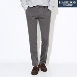 [해리슨] HARRISON 10부 슬랙스 SM1036
