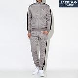 [해리슨] HARRISON 츄리닝 세트 DD1067