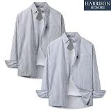 [해리슨] HARRSION 루즈핏 아리 ST 셔츠 MT1473