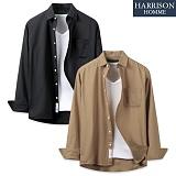 [해리슨] HARRSION 365 캐쥬얼 셔츠 MT1434