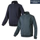 [해리슨] HARRSION 간지 트레이닝 집업 MJ1197