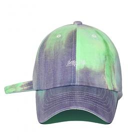 [슬리피슬립]SLEEPYSLIP - [unisex]LAUNDRY N.1701 BALL CAP  볼캡 야구모자