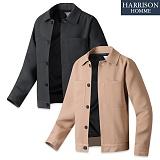 [해리슨] HARRSION K 도비자켓 RW1431