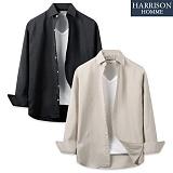 [해리슨] HARRSION 레오 셔츠 DE1253