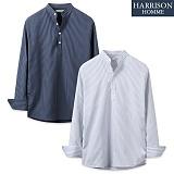 [해리슨] HARRSION 화랑 셔츠 DE1248