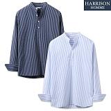 [해리슨] HARRSION 엑소 ST 셔츠 DE1238