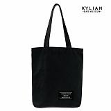 [킬리안]KYLIAN - BAKYH1ZE03 로렌스 와펜 에코백