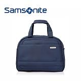 [쌤소나이트] 아마존 보스턴 백 60T01003 여행보조가방