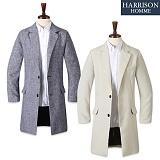 [해리슨] HARRSION 기획 롱 마이 PRK1119