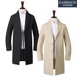 [해리슨] HARRSION TI CNP 코트 MAN1050