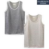 [해리슨] HARRSION 기획 여름쭈리나시(잔줄) MD1130