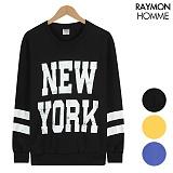 레이먼옴므 - 뉴욕빈티지MTM RH2031MB