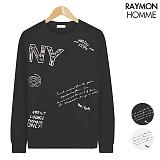 레이먼옴므 - NY뉴욕MTM RH2020NT
