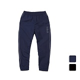 [언리미트]Unlimit - WS Training Pants (U17ABPT09) 라인 트레이닝 팬츠 추리닝 긴바지
