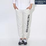 [해리슨] HARRSION 조거 트루핏 팬츠 SK1099