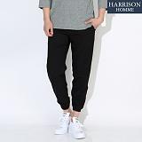 [해리슨] HARRSION 조거 포켓밴딩 팬츠 SK1105
