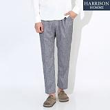[해리슨] HARRSION 큐빅 다꼬 밴딩 슬랙스 MT1421