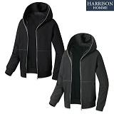 [해리슨] HARRSION 3번 세트 집업후드 MD1164