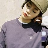 [언리미트]Unlimit - Symbol Tee (U17BTTS23) 반팔티 반팔 티셔츠