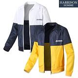 [해리슨] HARRSION 405 자콥스 차이나 바람막이 TO1014