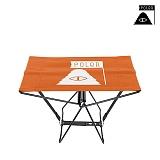 [폴러스터프]POLER STUFF - Cyclops Folding Chair (Burnt Orange)