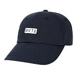 [Movito] MVT 1974 치노코튼 볼캡 야구모자_MOBC671-AG1_NA