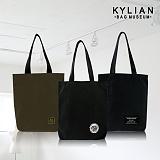 [킬리안]KYLIAN - 에코백 균일가 모음전