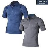 [해리슨] HARRISON 800번 반팔 카라티 DD1083