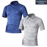 [해리슨] HARRISON 7번 반팔 카라티 DD1081