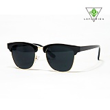 [라플로리다] laflorida - 뉴져지 블랙 선글라스