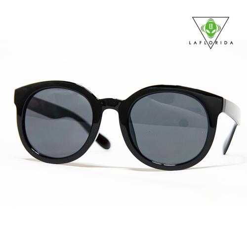 [라플로리다] laflorida - 오스틴블랙 선글라스